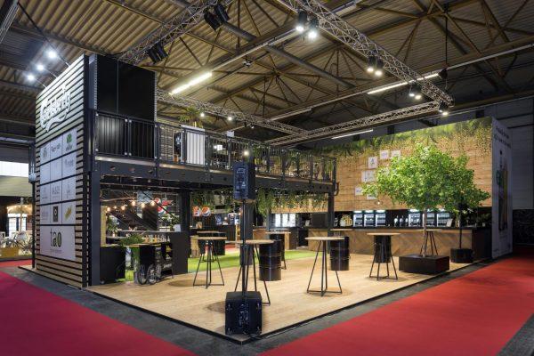 Horeca Expo 2019 – Carlsberg