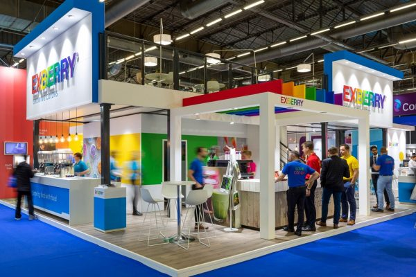 Fi Europe 2019 – GNT Group