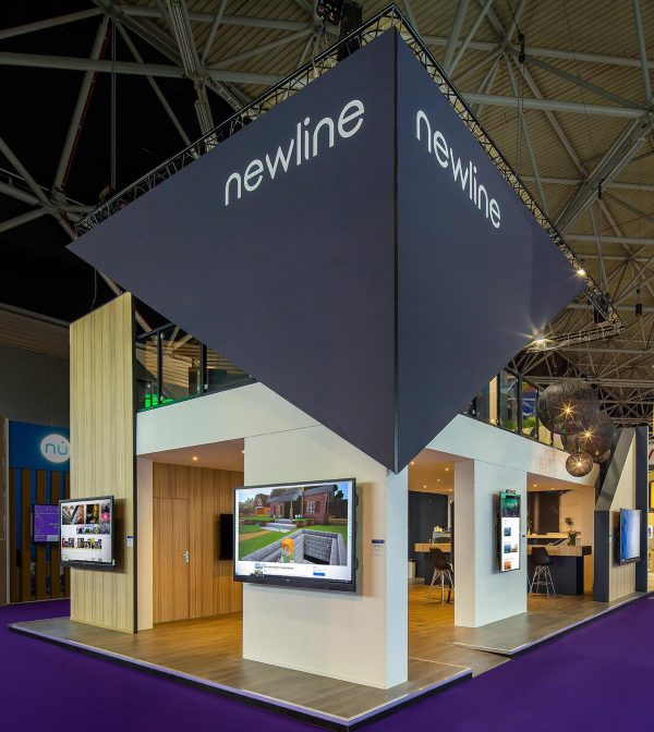 ISE 2019/2020 – Newline Interactive
